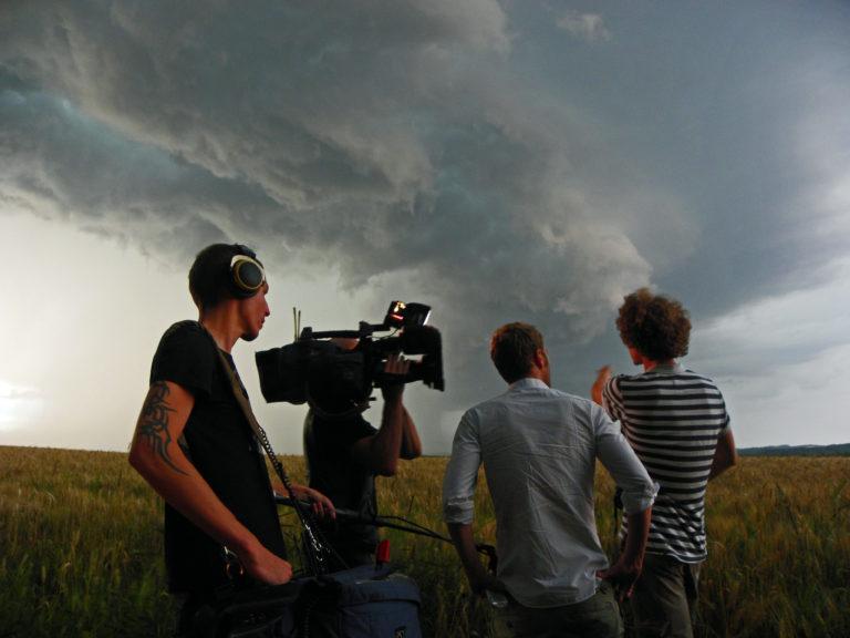 20120719 Schreiner Thomas Oststeiermark Chasing Mit TV