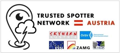 TSN Austria Kooperation